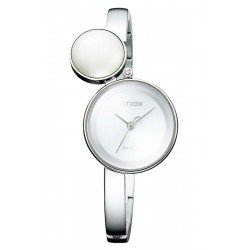 Buy Citizen Ladies Watch Ambiluna Eco-Drive EW5490-59A