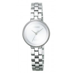 Buy Citizen Ladies Watch Ambiluna Eco-Drive EW5500-57A