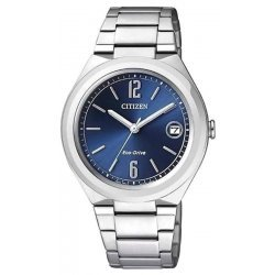Citizen Ladies Watch Eco-Drive FE6020-56L