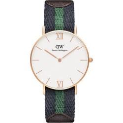 Buy Daniel Wellington Unisex Watch Grace Warwick 36MM 0553DW