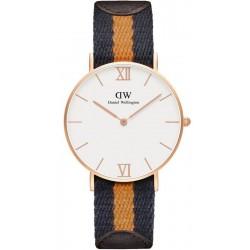 Buy Daniel Wellington Unisex Watch Grace Selwyn 36MM 0554DW