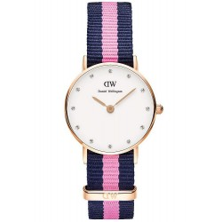 Buy Daniel Wellington Ladies Watch Classy Winchester 26MM DW00100065