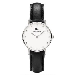 Buy Daniel Wellington Ladies Watch Classy Sheffield 26MM DW00100068
