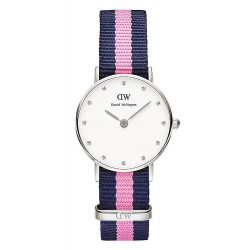 Buy Daniel Wellington Ladies Watch Classy Winchester 26MM DW00100073