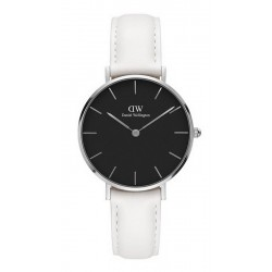 Buy Daniel Wellington Ladies Watch Classic Petite Bondi 32MM DW00100284