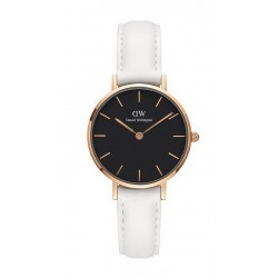 Buy Daniel Wellington Ladies Watch Classic Petite Bondi 28MM DW00100285