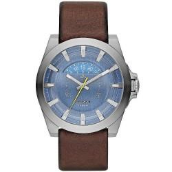 Diesel Men's Watch Arges DZ1661