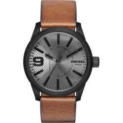 Diesel Men's Watch Rasp DZ1764