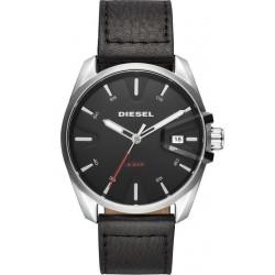 Diesel Men's Watch MS9 DZ1862