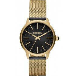 Buy Diesel Ladies Watch Castilia DZ5576