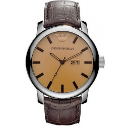 Emporio Armani Men's Watch Maximus AR0429
