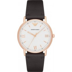 Buy Emporio Armani Men's Watch Kappa AR11011