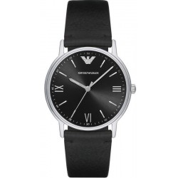 Buy Emporio Armani Men's Watch Kappa AR11013
