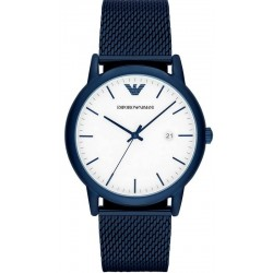 Emporio Armani Men's Watch Luigi AR11025