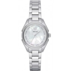 Buy Emporio Armani Ladies Watch Valeria AR11030