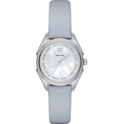 Buy Emporio Armani Ladies Watch Valeria AR11032