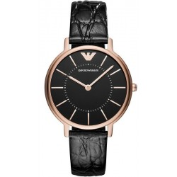Buy Emporio Armani Ladies Watch Kappa AR11064