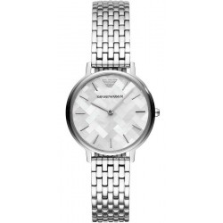 Buy Emporio Armani Ladies Watch Kappa AR11112