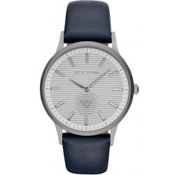 Emporio Armani Men's Watch Renato AR11119