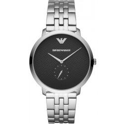 Emporio Armani Men's Watch Modern Slim AR11161