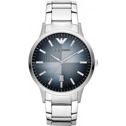 Emporio Armani Men's Watch Renato AR11182