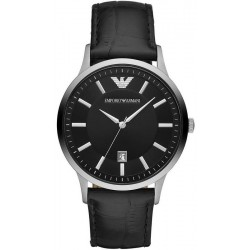Emporio Armani Men's Watch Renato AR11186