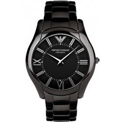 Emporio Armani Men's Watch Ceramica AR1440