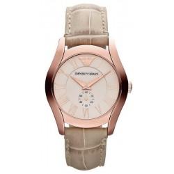 Emporio Armani Ladies Watch Valente AR1670