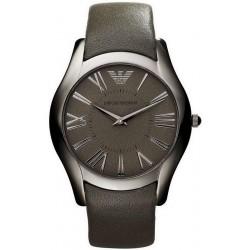 Emporio Armani Men's Watch Valente AR2057