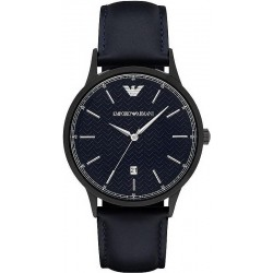 Emporio Armani Men's Watch Renato AR2479