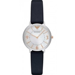 Buy Emporio Armani Ladies Watch Kappa AR2509