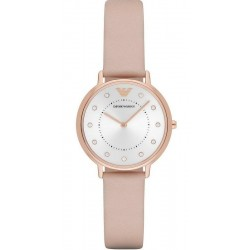 Buy Emporio Armani Ladies Watch Kappa AR2510