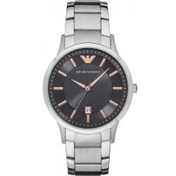 Emporio Armani Men's Watch Renato AR2514