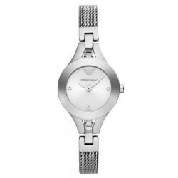 Buy Emporio Armani Ladies Watch Chiara AR7361