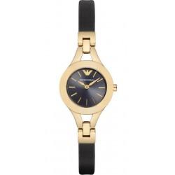 Buy Emporio Armani Ladies Watch Chiara AR7405