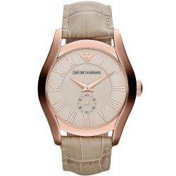 Emporio Armani Men's Watch Valente AR1667