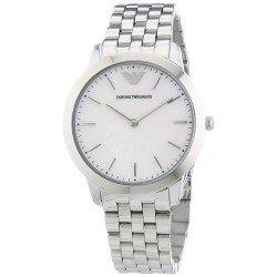 Buy Emporio Armani Ladies Watch Dino AR1750