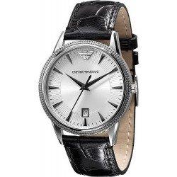 Emporio Armani Men's Watch Classic AR2442