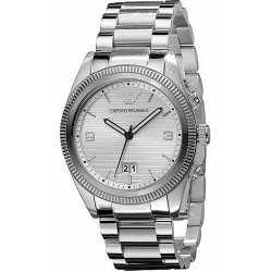 Emporio Armani Men's Watch Classic AR5894