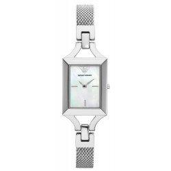 Buy Emporio Armani Ladies Watch Chiara AR7374