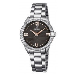 Festina Ladies Watch Mademoiselle F16919/2 Quartz