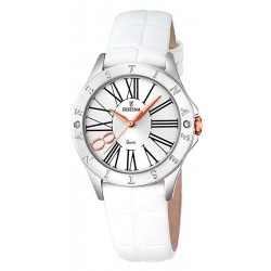 Festina Ladies Watch Boyfriend F16929/1 Quartz