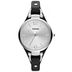 Buy Fossil Ladies Watch Georgia ES3199 Quartz