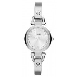 Buy Fossil Ladies Watch Georgia Mini ES3269 Quartz