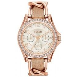 ee16b7bf827 Gucci Men s Watch Dive XL YA136207 Quartz - New Fashion Jewels