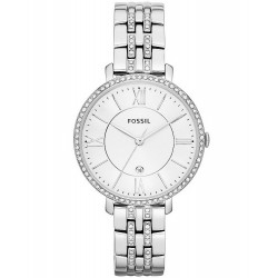 Buy Fossil Ladies Watch Jacqueline ES3545 Quartz