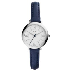 Fossil Ladies Watch Jacqueline Mini ES3935 Quartz