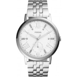 Buy Fossil Ladies Watch Gazer ES4160 Quartz