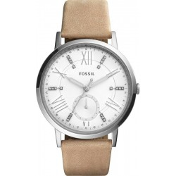 Buy Fossil Ladies Watch Gazer ES4162 Quartz