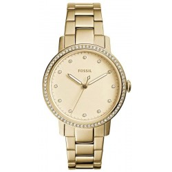 Buy Fossil Ladies Watch Neely ES4289 Quartz